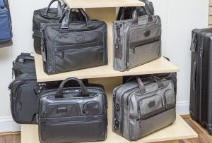 Classic Links & Luggage_48