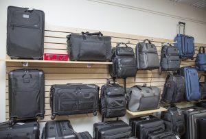Classic Links & Luggage_54