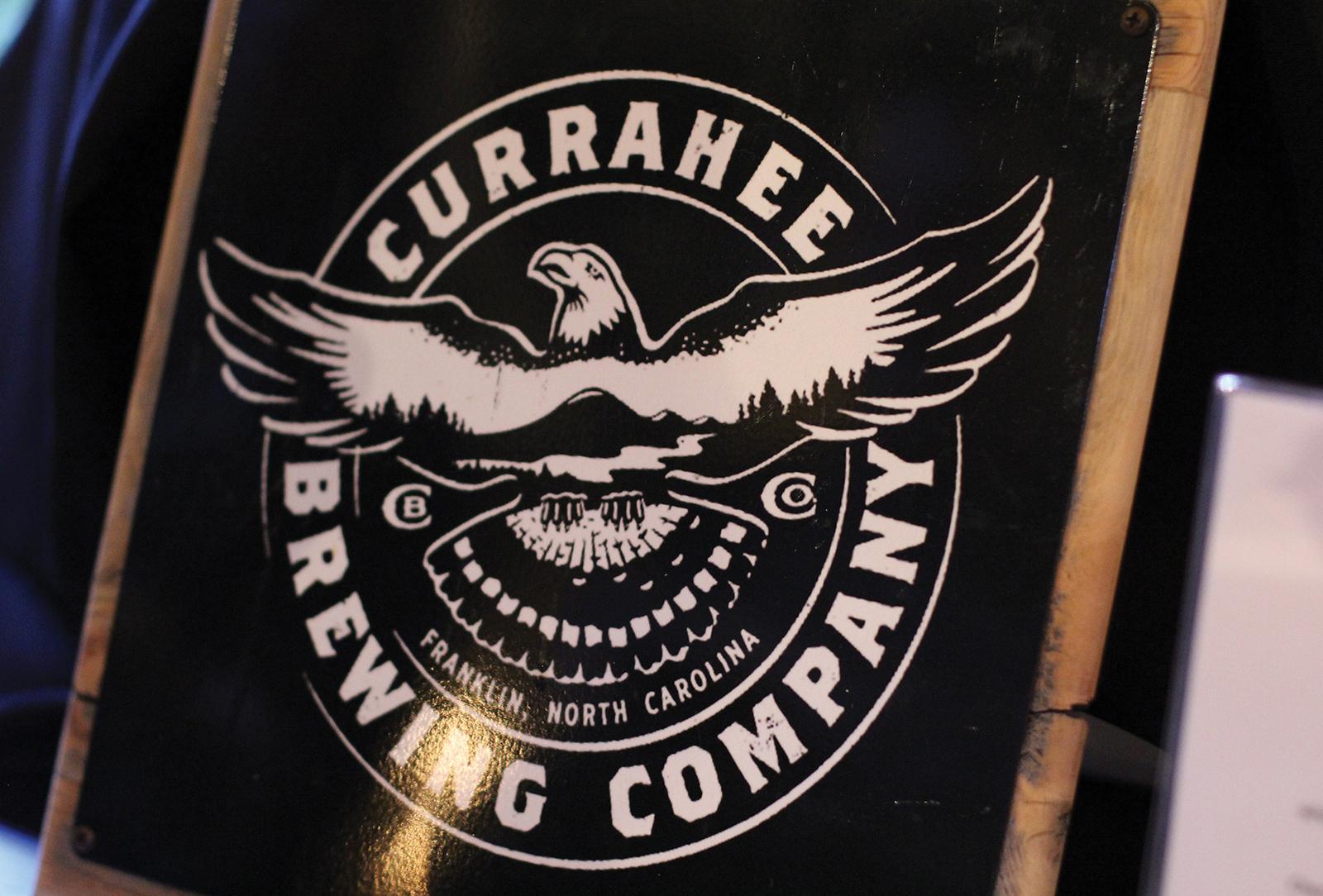 craft-beer-night-rotary-highlands-nc-currhee