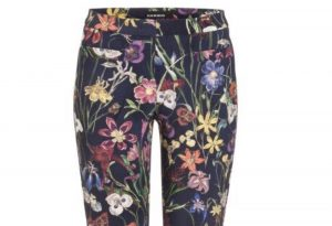 mcculleys-highlands-cashiers-nc-flower-pants