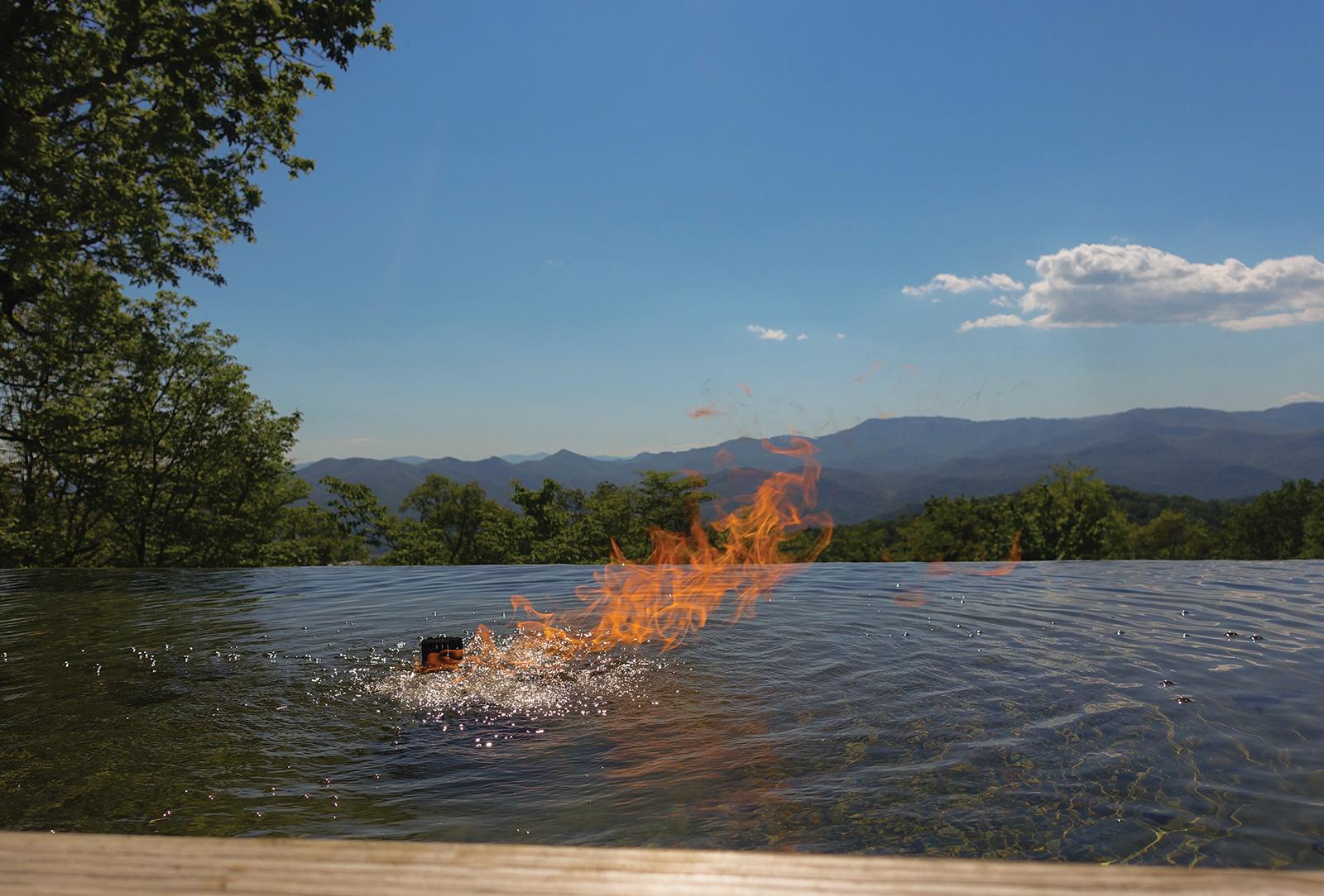 fire-water-restaurant-view-highlands-nc