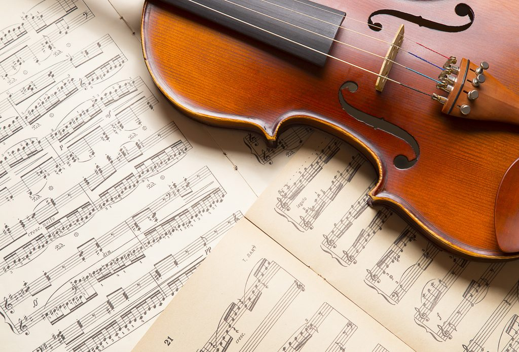 highlands-cashiers-chamber-music-festival