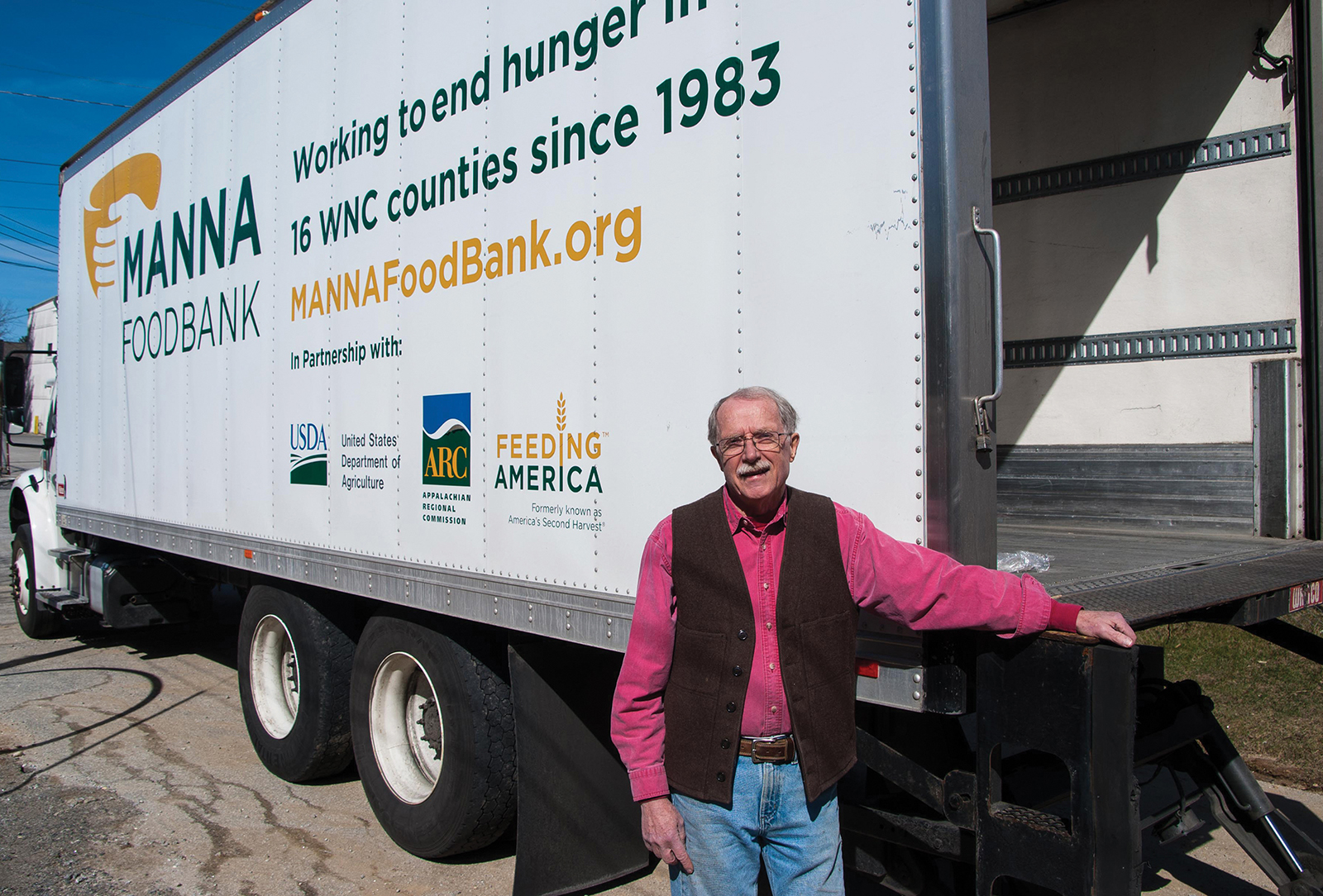 peter-ray-the-food-pantry-highlands-nc