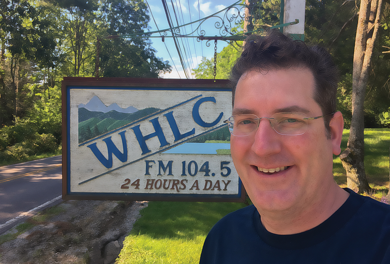 Duffy-WHLC-highlands-nc