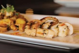 4118-kitchen-bar-restaurant-highlands-nc-octopus