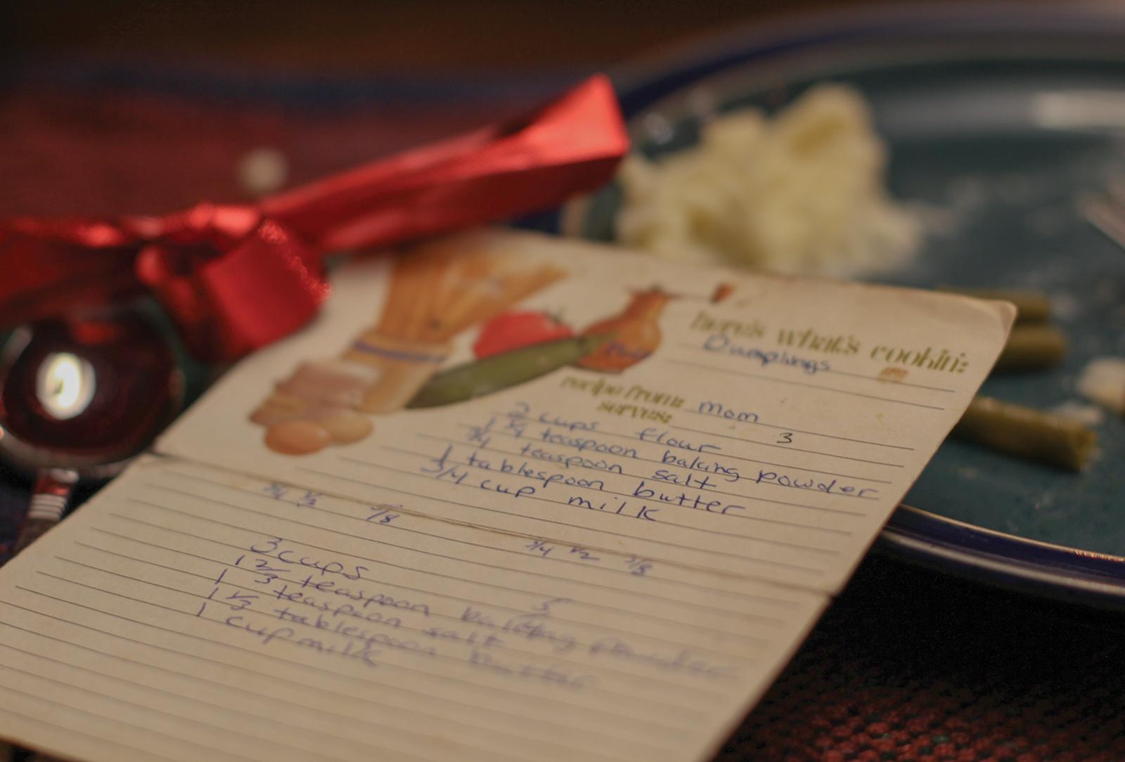 Karin-the-recipe-beef-and-dumplings-highlands-nc