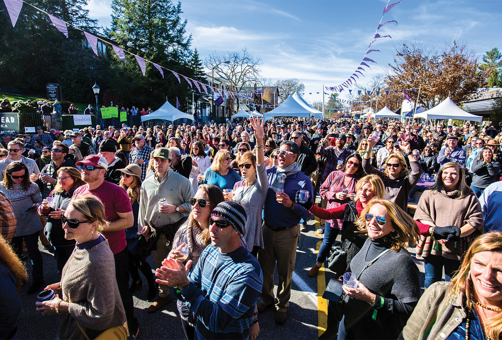 highlands-food-and-wine-festival-nc