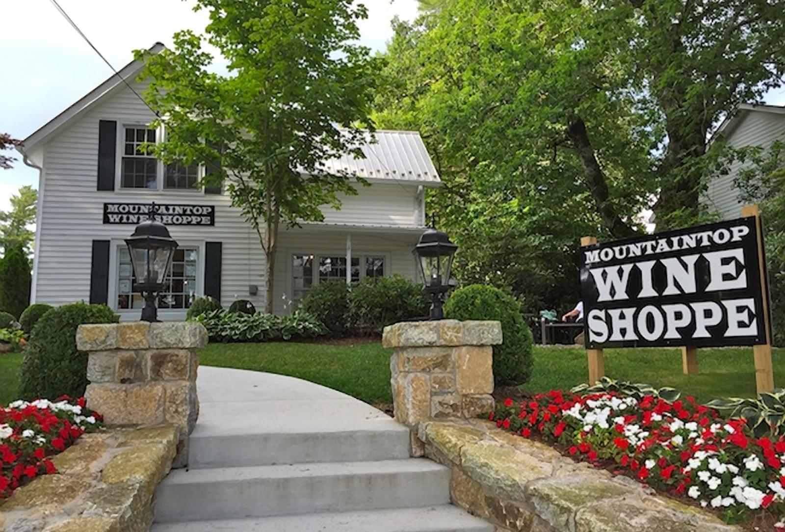 highlands-wine-shoppe-north-carolina-wine-shop