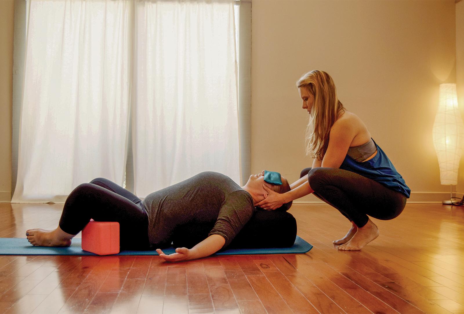 mary-abrayni-yoga-article-highlands-nc