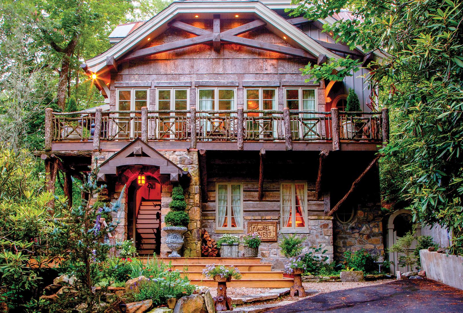 bill-cook-home-highlands-nc-exterior