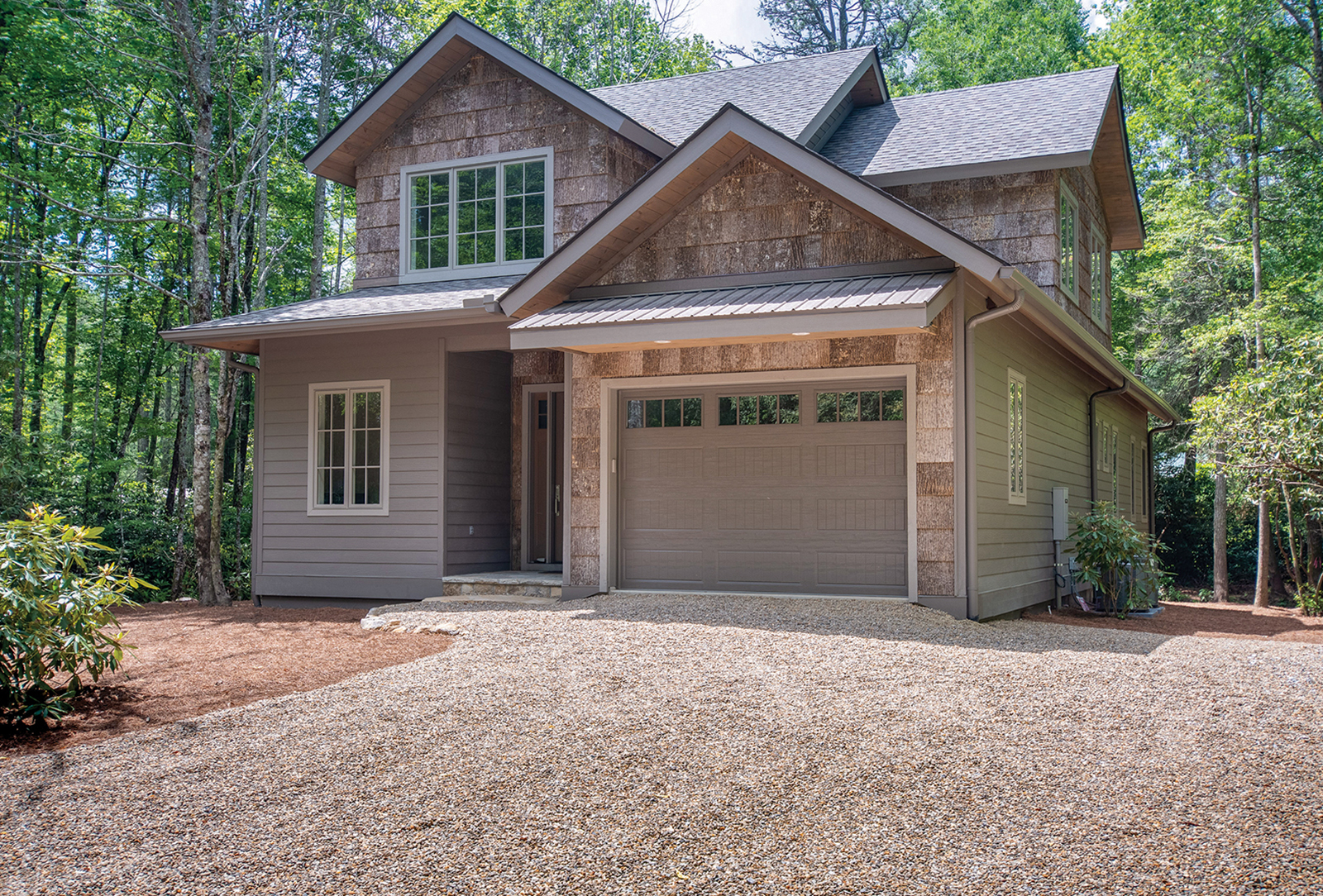 home-for-sale-country-club-properties-highlands-nc-carport