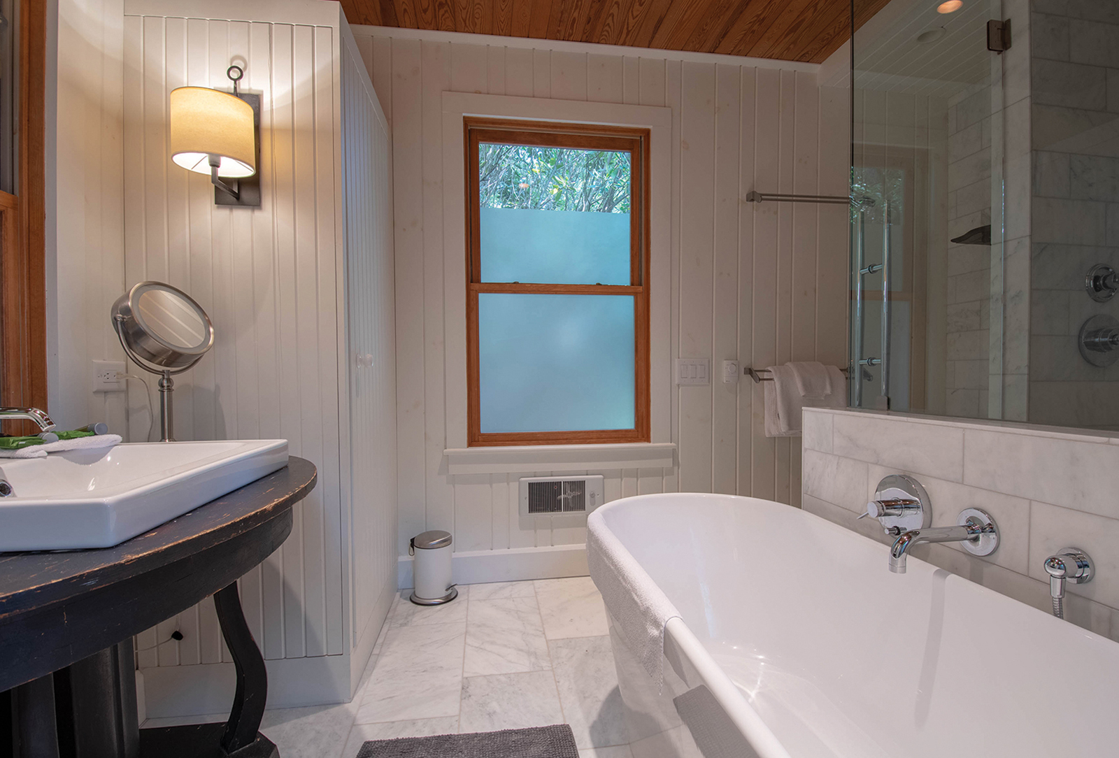 highlands nc home for sale bath