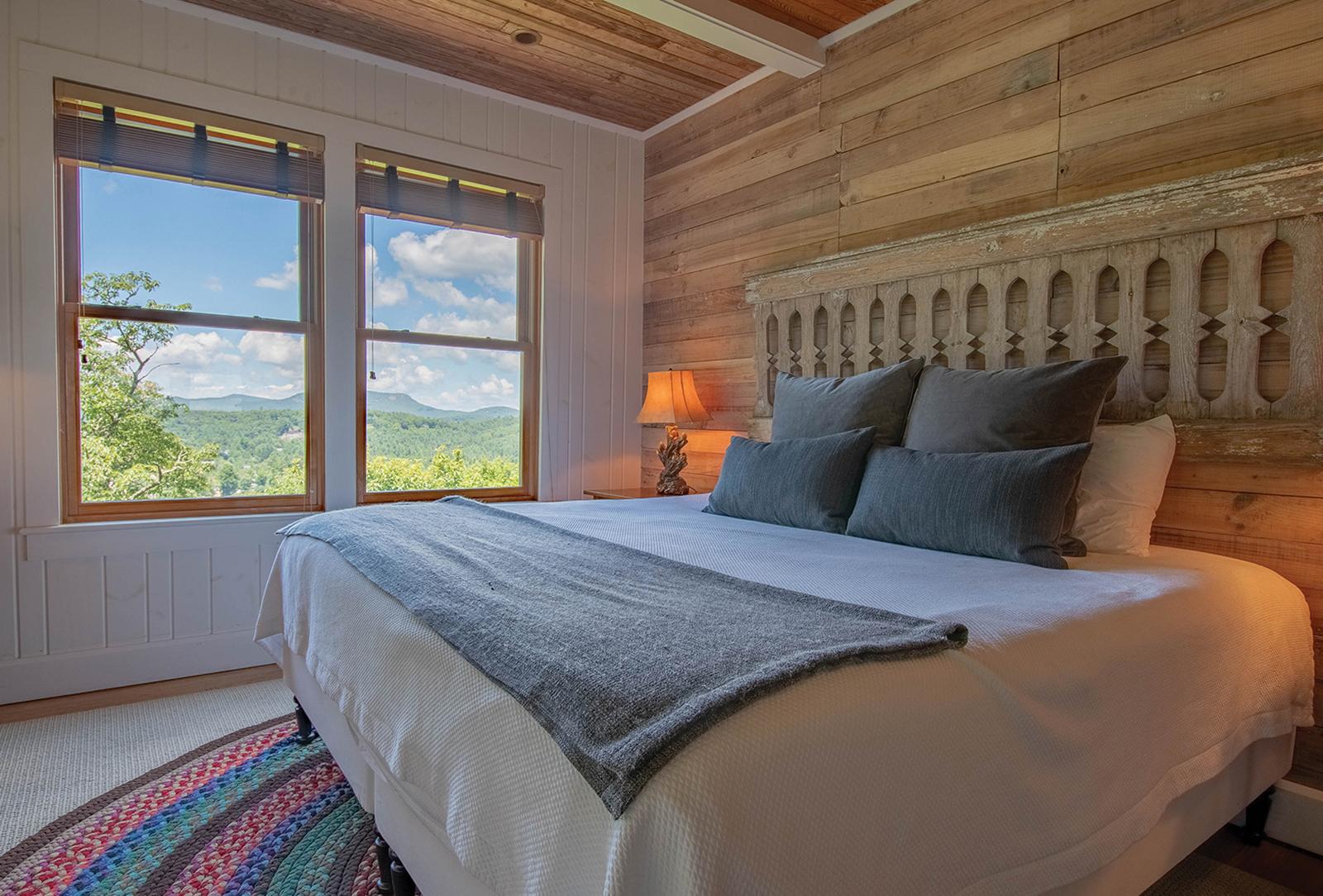 highlands nc homes for sale bedroom