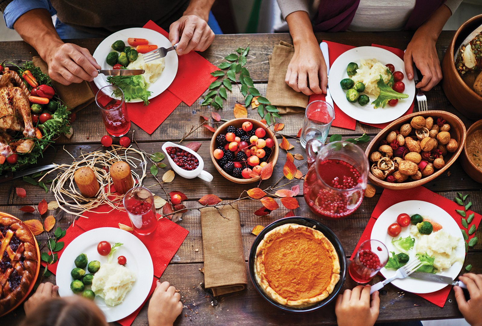 highlands-nc-ifc-thanksgiving-dinner