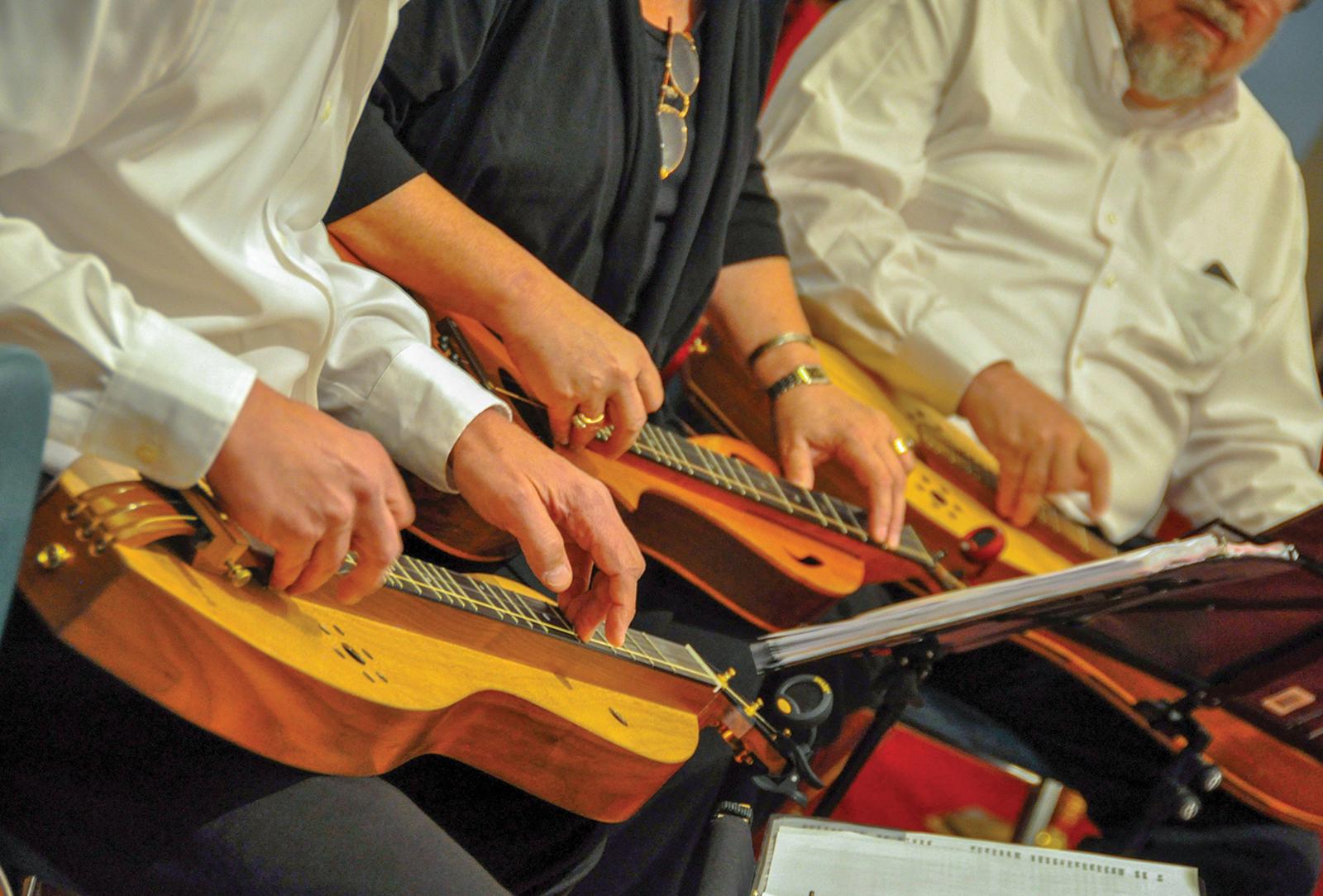highlands-nc-community-choral