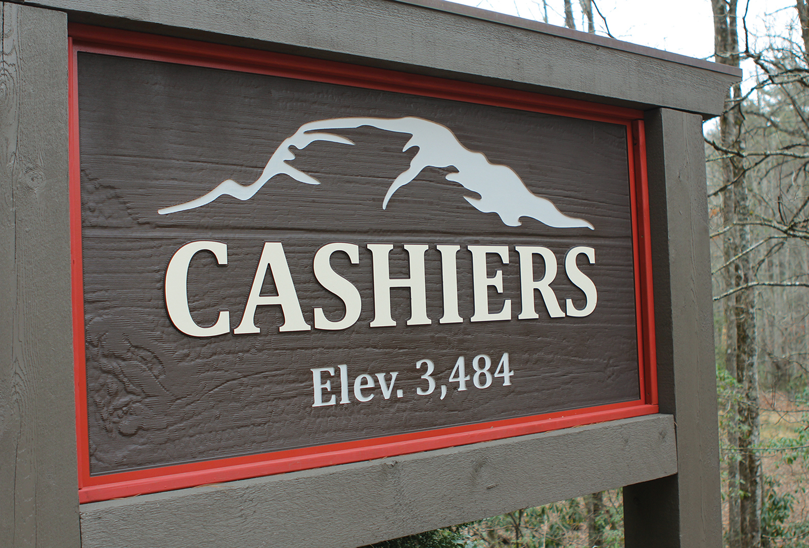cashiers nc chamber of commerce