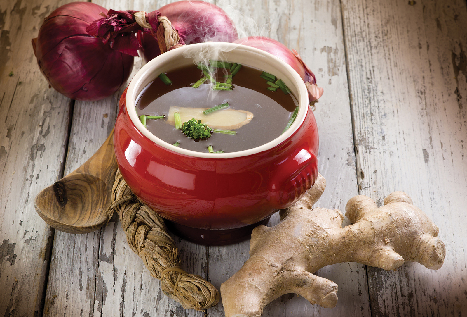 cashiers nc soup recipe