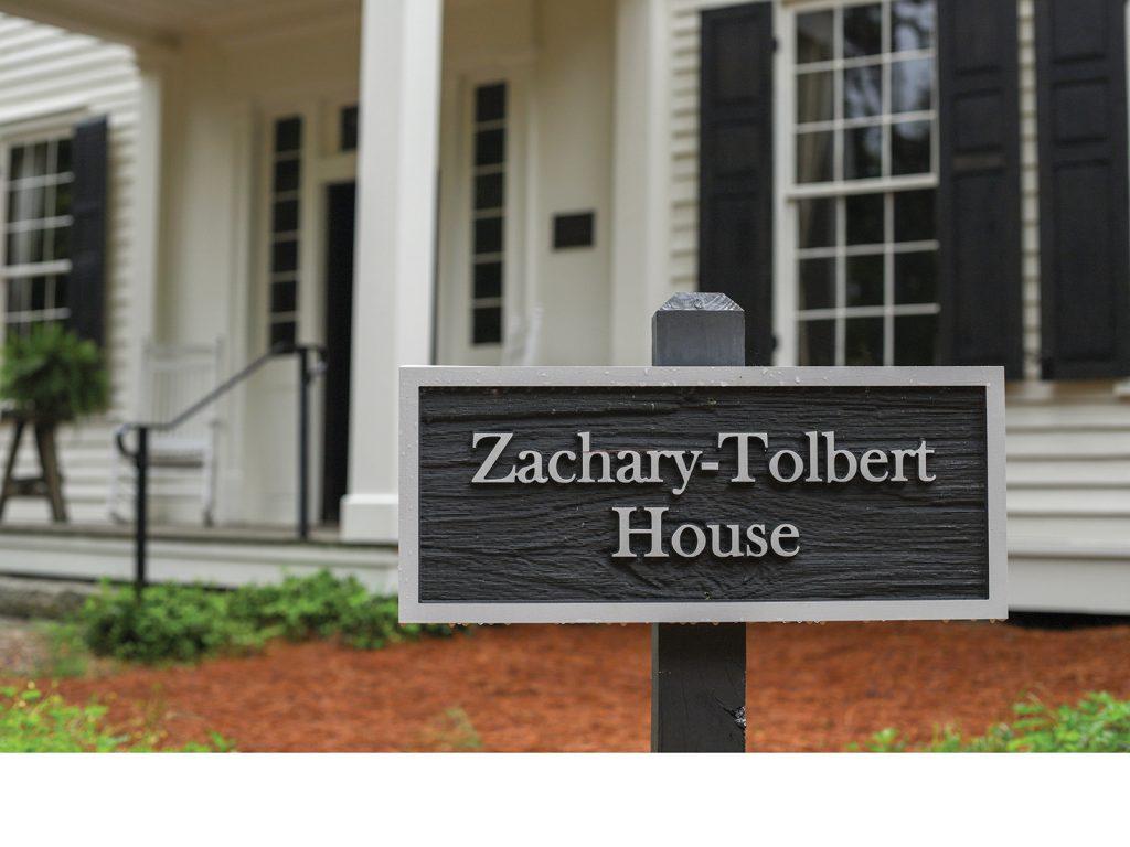 cashiers-nc-cashiers-historical-society-zachary-tolbert-house