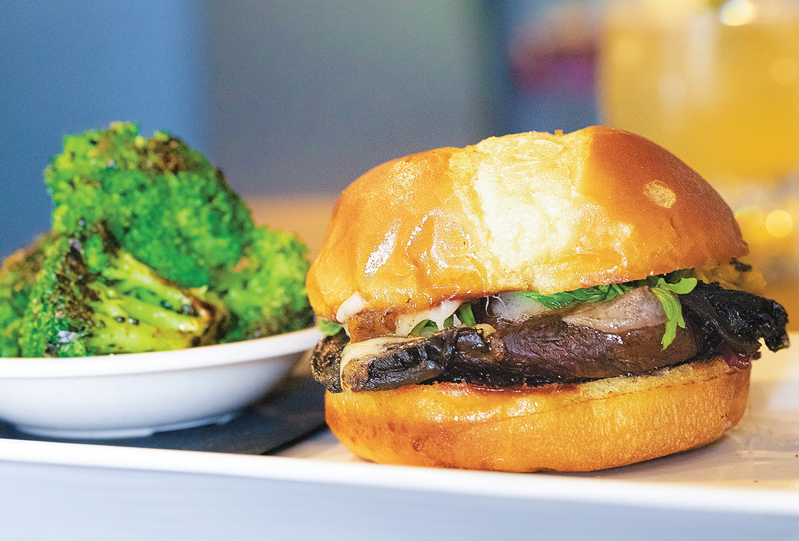 highlands-nc-4118-kitchen-and-bar-sandwich