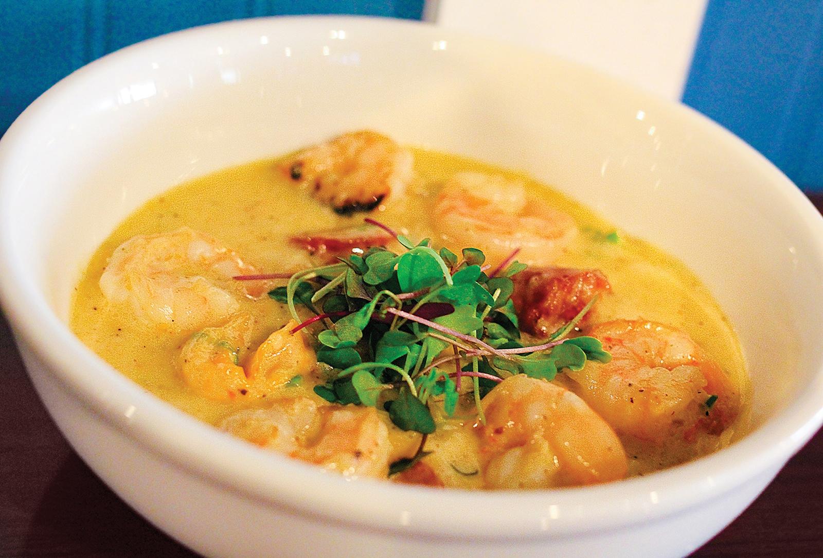 highlands-nc-4118-kitchen-and-bar-shrimp-grits2