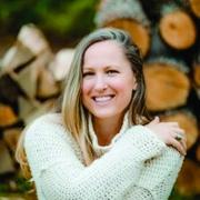 Lindsay Heller i