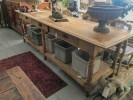 a-list-antiques Cashiers NC
