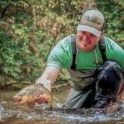 highlands-cashiers-nc-fishing-brookings