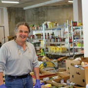 highlands-nc-food-pantry-marty-rosenfield