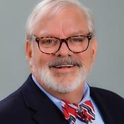 Dr. Todd Detar