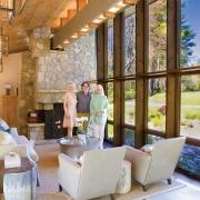 highlands-nc-real-estate-pat-allen