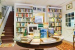 highlands-nc-shopping-shakespeare-and-company