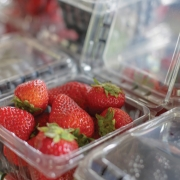 locally-grown-on-the-green-cashiers-nc-strawberries