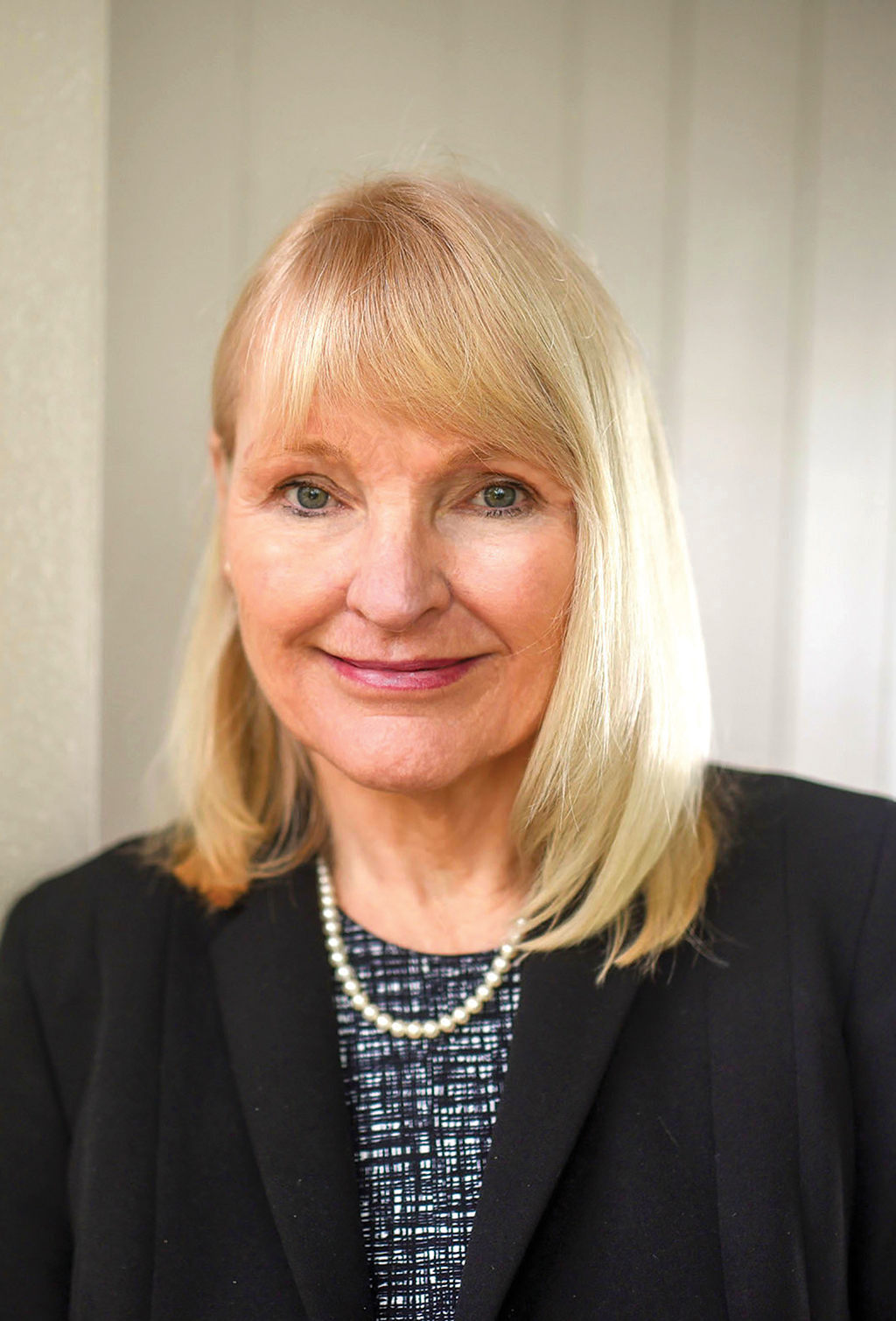 Highlands-Cashiers-Health-Foundation-Robin-Tindall