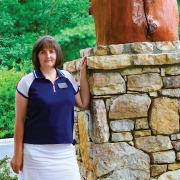 cashiers-nc-cashiers-chamber-of-commerce-mary