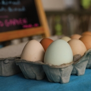 cashiers-nc-green-market-eggs