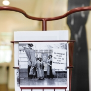 cashiers-nc-women-right-to-vote-cashiers-historical-society