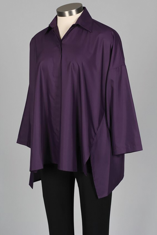 classic-shirt-plum