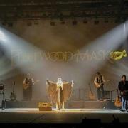 fleetwood-mask