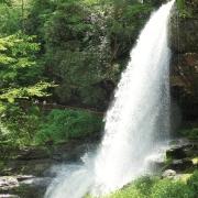 highlands-nc-dry-falls-waterfalls