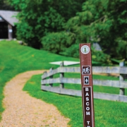 highlands-nc-greenway-trail-the-bascom