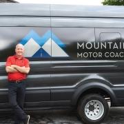 highlands-nc-mountian-motor-coach-todd-taylor