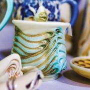 highlands-nc-shopping-bascom-pottery