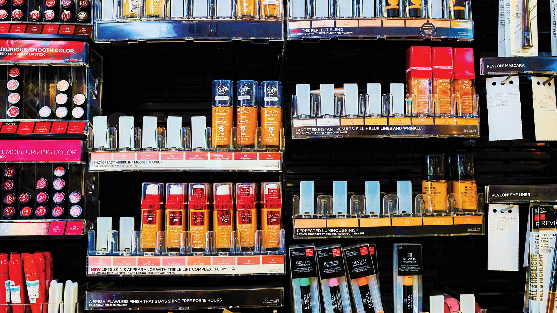 highlands-nc-shopping-highlands-pharmacy-makeup