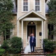 highlands-nc-wedding-hutchinson-house-house