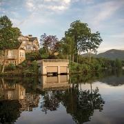 lake-toxaway-greystone-inn