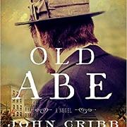 Old Abe by John Cribb