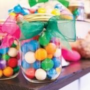 Cashiers Candy Shoppe