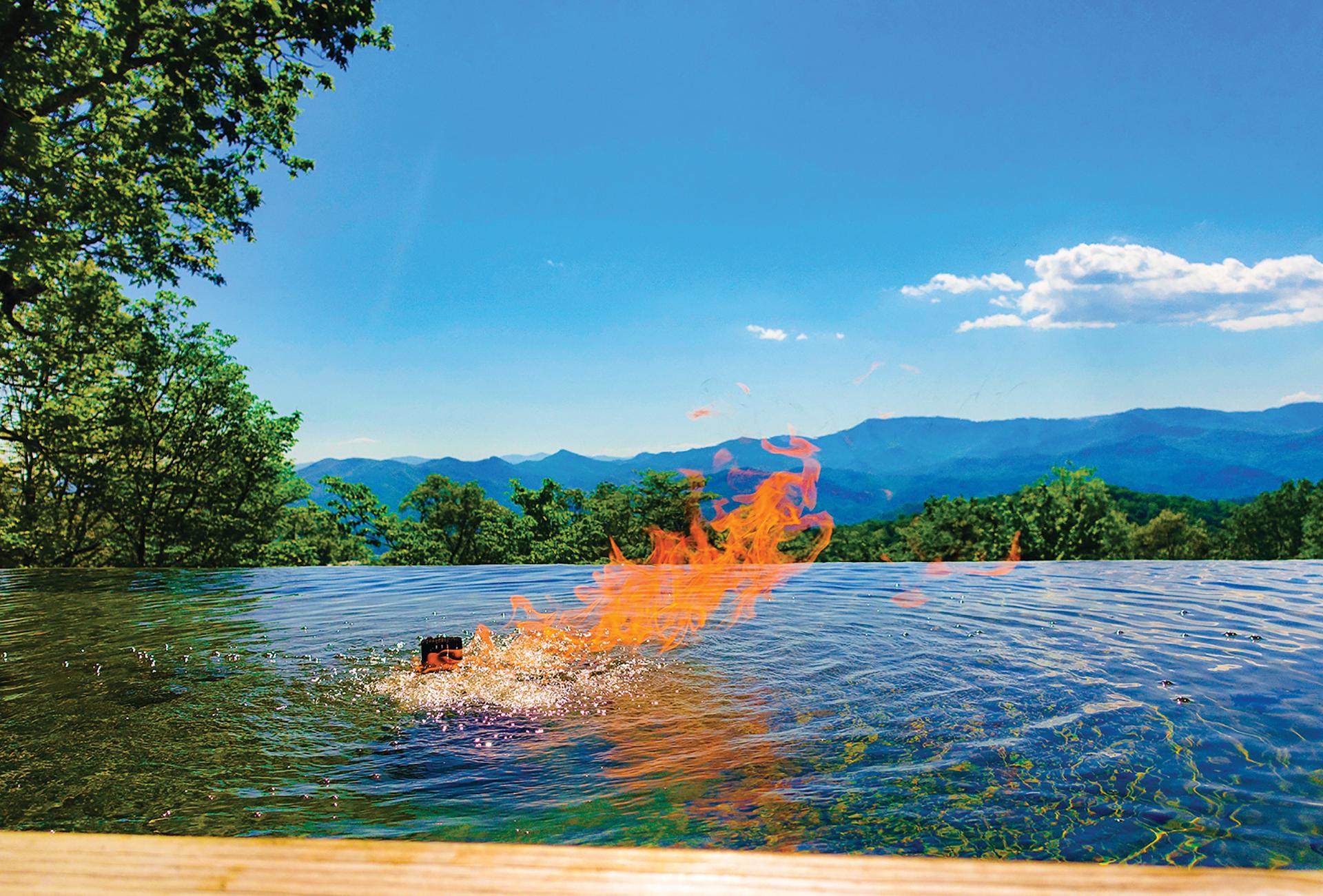 fire-water-restaurant-view-highlands-ncA
