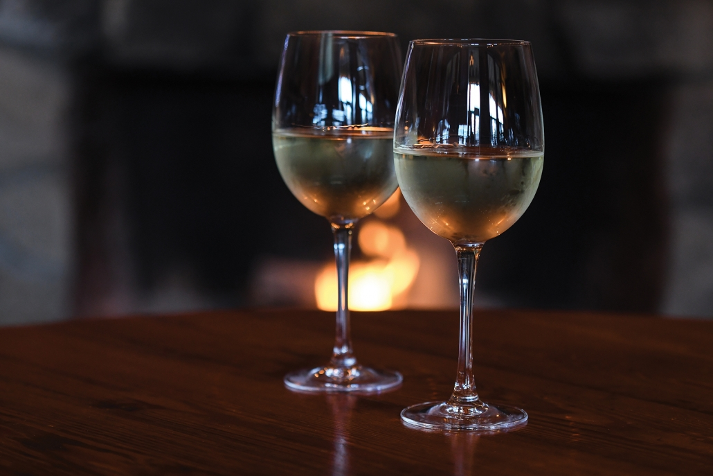 Elevated Wines in Highlands NC