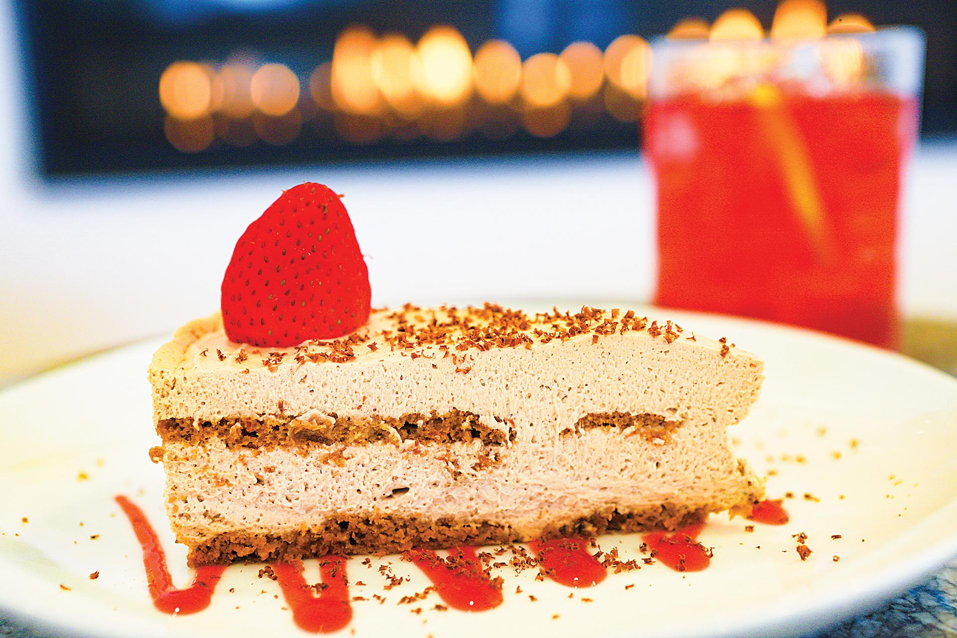 highlands-nc-restaurant-fire-water-dessert
